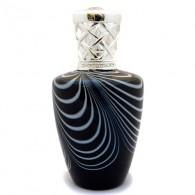 ZEBRE NOIR Lampe de Parfumeur Cod. 4039 | NICOLAI
