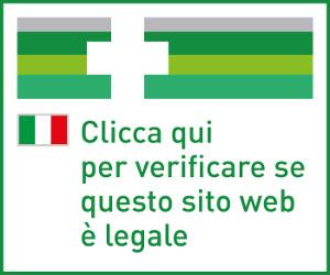 Autorizzazione Vendita Online