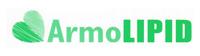 Integratori Armolipid   Bravi farmacie