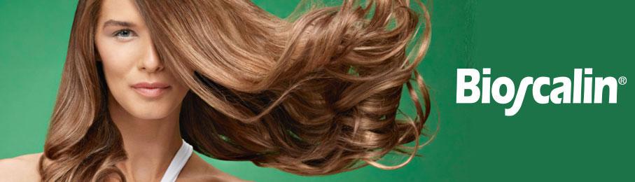 Bioscalin capelli | Bravi Farmacie