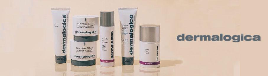 Cosmetici Dermalogica   Bravi Farmacie
