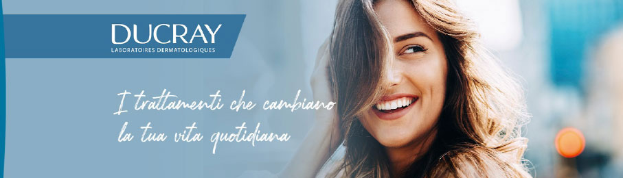 Dr. Hauschka prodotti naturali viso e corpo | Bravi Farmacie Online