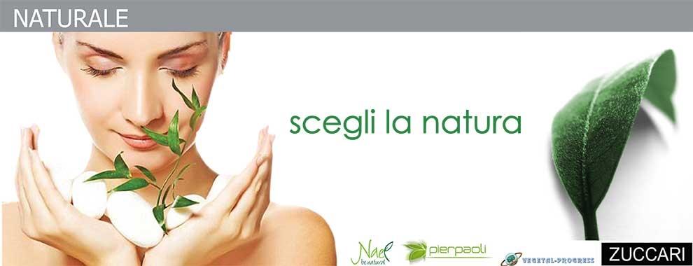 Naturale home - Bravi Farmacie Online