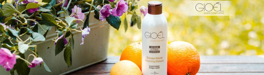 Creme Vegane Gioel Cosmetici | Bravi Farmacie Online
