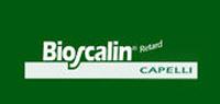Bioscalin Integratori Capelli   Bravi Farmacie