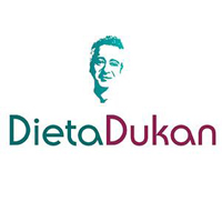 Dukan Integratori per una dieta perfetta   Bravi Farmacie