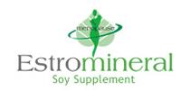 Estromineral integratori