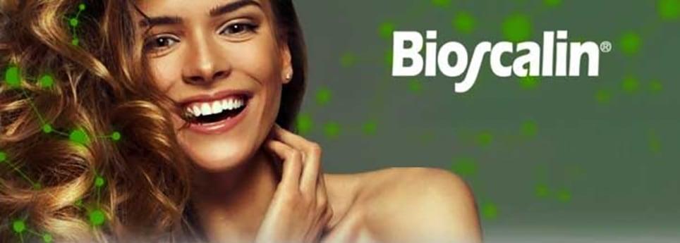Bioscalin-Prodotti per capelli | Bravi Farmacie Online