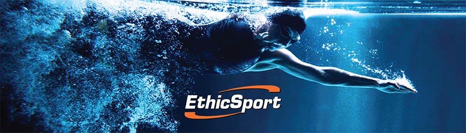 Ethicsport integratori e alimentazione per sportivi | Bravi Farmacie