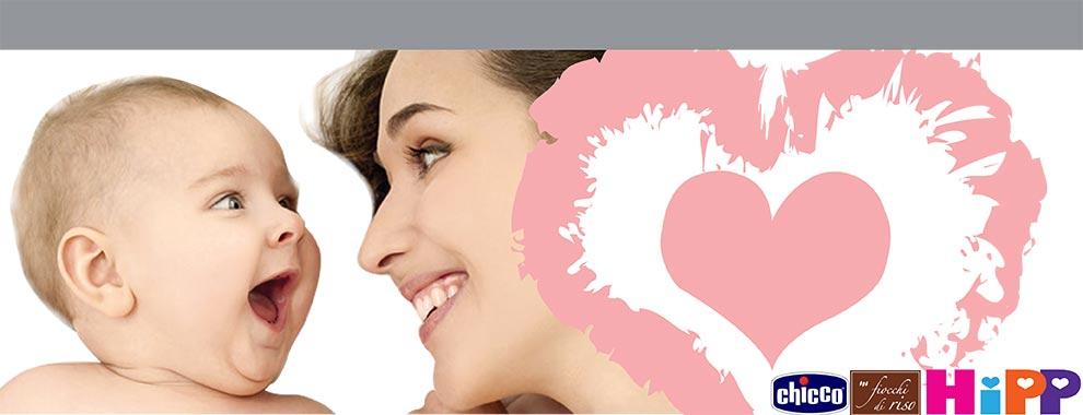 Catalogo Bimbo e Mamma Bravi Farmacie Shop Online