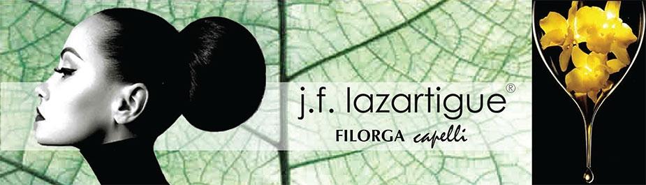 Lazartigue - Filorga capelli | Bravi Farmacie