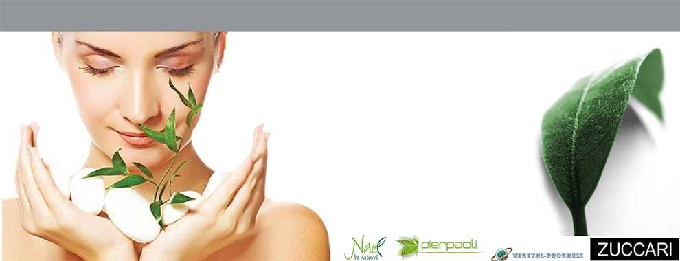 Catalogo Naturale bravi Farmacie Shop Online