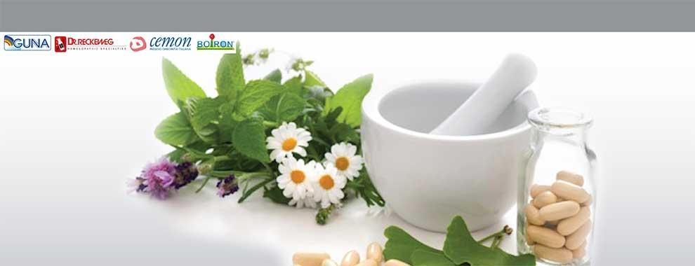 Catalogo Omeopatia Bravi Farmacie Shop Online