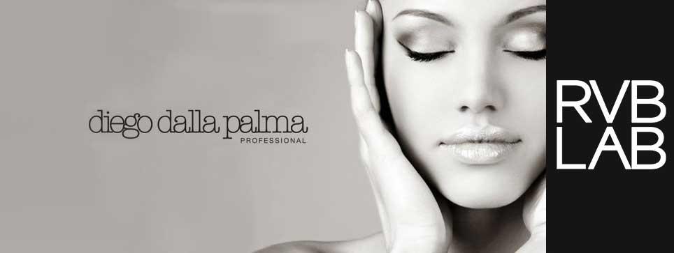 Rvb Lab di Diego Dalla Palma cosmetici | Bravi Farmacie Online