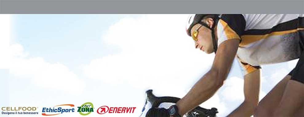 Catalogo Sport Bravi Farmacie Shop Online