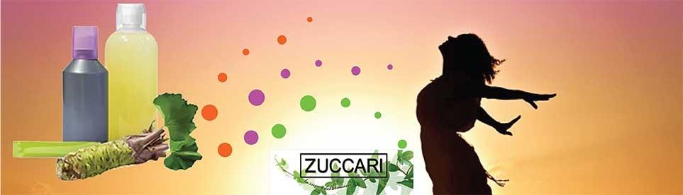 integratori Zuccari per il benessere | Bravi Farmacie