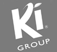 Ki Group alimenti   Bravi Farmacie