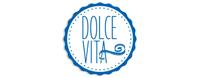 Dolce Vita pasta dietetica   Bravi Farmacie