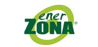 Enerzona Omega3 per lo sportivo - prodotti per uomo - Bravi Farmacie