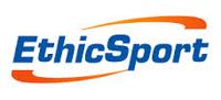 Ethicsport integratori per sportivi - Bravi Farmacie
