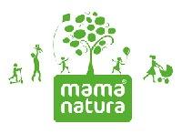 Schwabe Mama Natura prodotti omeopatici bimbo - Bravi Farmacie