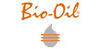 Bio Oil Cosmesi