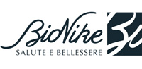 Bionike Cosmetici e make-up - Bravi Farmacie
