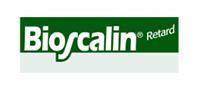Bioscalin prodotti anticaduta - Bravi Farmacie