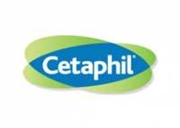 Cetaphil cura della pelle - Bravi Farmacie