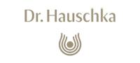 Dr Hauschka Cosmesi