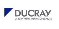 Ducray cosmetici - Bravi Farmacie