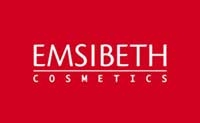 Emsibeth cosmetici made in Italy - Bravi Farmacie