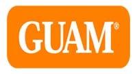 Guam Fanghi di bellezza - Bravi Farmacie