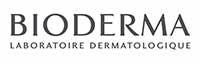 Bioderma cosmetici - Bravi Farmacie