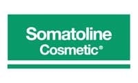 Somatoline Cosmetics creme anticellulite antiage - Bravi Farmacie