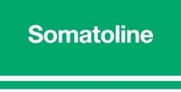 Somatoline buste anticellulite - Bravi Farmacie