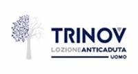 Trinov anticaduta - Bravi Farmacie