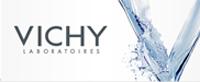 Dercos Vichy e solari - Bravi Farmacie