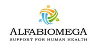 Alfabiomega integratori nutrizionali - Bravi Farmacie
