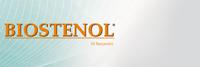 Biostenol Integratori   Bravi Farmacie