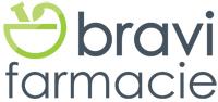 Bravi Farmacie Integratori di laboratorio   Bravi Farmacie
