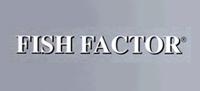 Fish Factors integratori   Bravi Farmacie