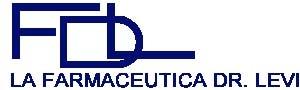 La Farmaceutica Integratori   Bravi Farmacie
