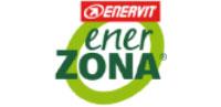 Enerzona Omega e snack nutrizionali - Bravi Farmacie