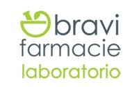Laboratorio Bravi Farmacie - Bravi Farmacie