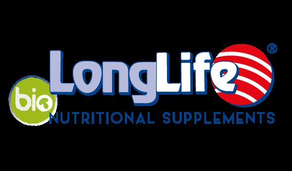 Longlife Funghi bio - Bravi Farmacie