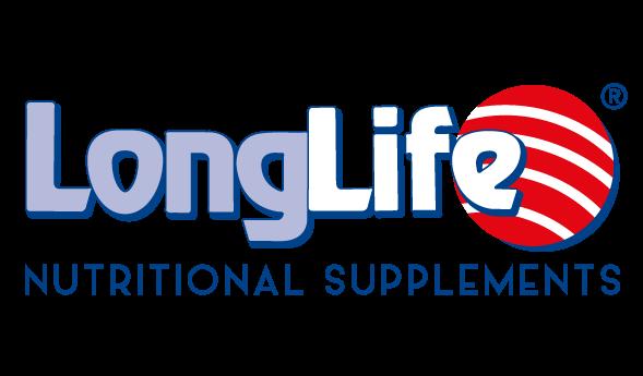 Longlife integratori per ogni esigenza - Bravi Farmacie