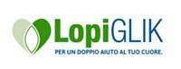 Lopiglik integratori per il colesterolo - Bravi Farmacie