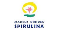 Marcus Rohrer integratori   Bravi Farmacie