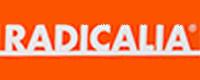 Radicalia Integratori   Bravi Farmacie